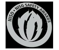 NISG Safety Awards