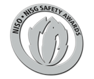NISG Safety Awards