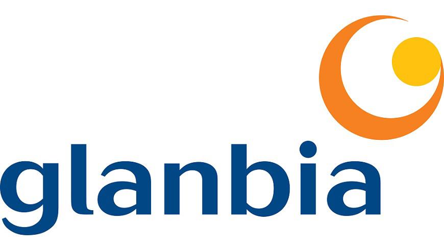 glanbia-logo