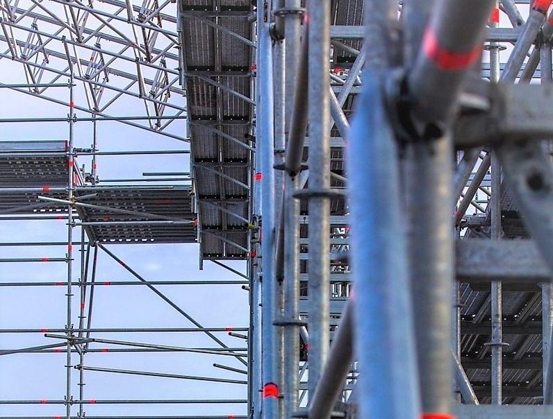 scaffolding-hire-ireland 3