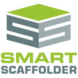 smart scaffolder logo